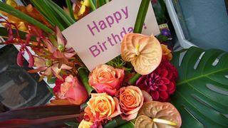 birthday!.jpg
