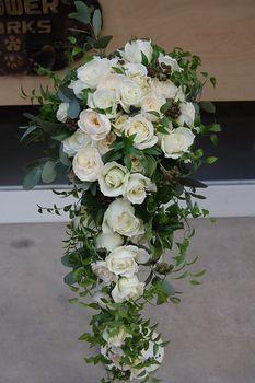 bridal-rose.jpg