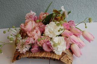 spring-pink.jpg